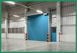 Garage Door Solution Service Buda, TX 512-668-9411